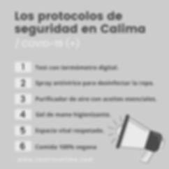 centrocalima_edited.jpg