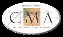 cma-logo (1).png