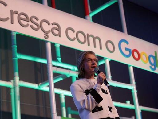 Google lança programa para ajudar PMEs brasileiras durante o surto da COVID-19