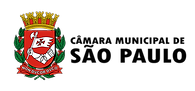 Logo Câmara Municipal de São Paulo