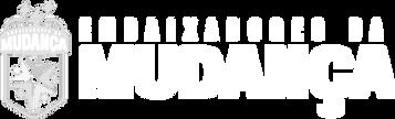 Logo_Embaixadores_da_Mudança_C.png