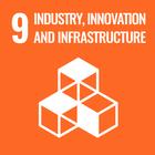 SDG 9.png
