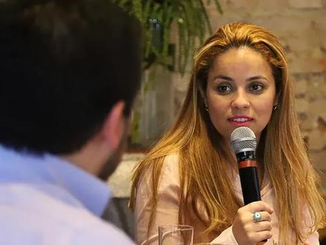 Janaína Lima: as políticas públicas, para serem mais eficientes, têm que ser cada vez mais integrada