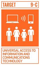 SDG 9-C.png