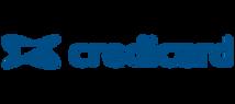 Logo Credicard.png