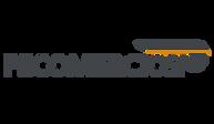 Logo FecomercioSP