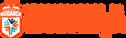 Logo_Embaixadores_da_Mudança.png