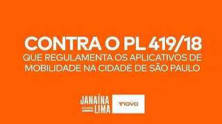 Contra PL 419-18.jpg