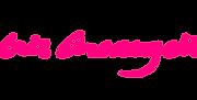 Logo Cris Arcangeli
