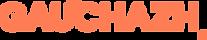Gaúcha_ZH_Logo.png