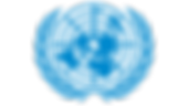 United Nations Logo.png