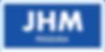 Logo JHM Pesquisa