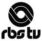 RBS TV Logo.png