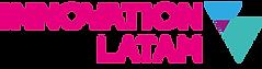 Logo Innovation LATAM.png