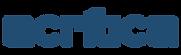 A Crítica Logo.png