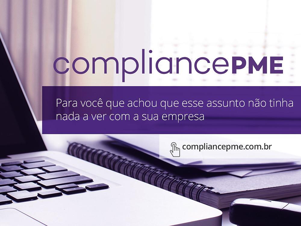 Foto Compliance PME