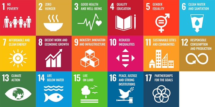 SDGs Wall.png