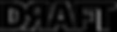 Projeto Draft Logo.png