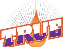 the truth:  true detergent