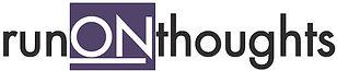runonthoughts logo.jpg