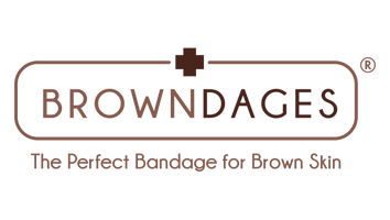 b.o.w.(brand of the week)            BROWNDAGES