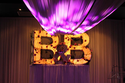 B&B Purple.jpg