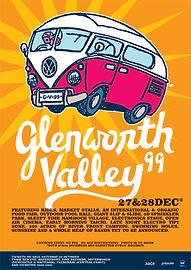 Glenworth Valley.jpg