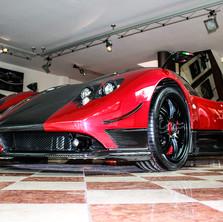 Red Pagani 4.jpg