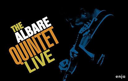Albare+Quintet+Live.jpg