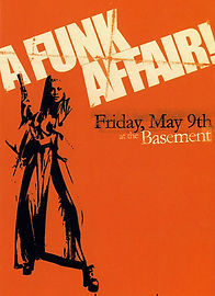 Funk Affair.jpg
