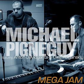 Mega Jam Cover Art.jpg