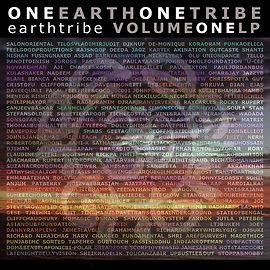 earthtribe LP Art SM.jpg