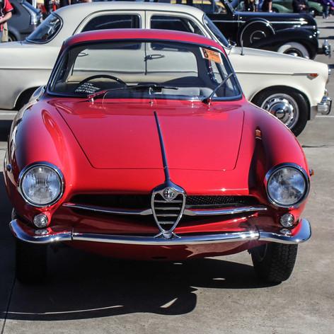 Alfa Romeo Giulia Sprint Speciale.jpg