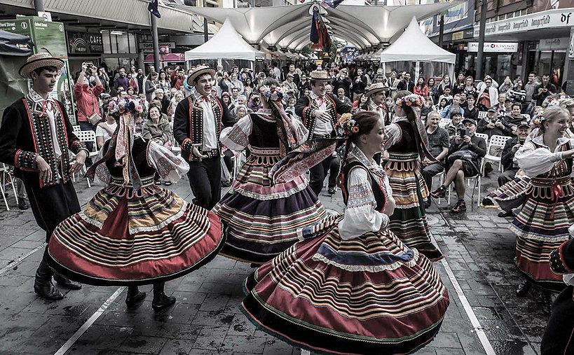 GT Dancers crop copy.jpg