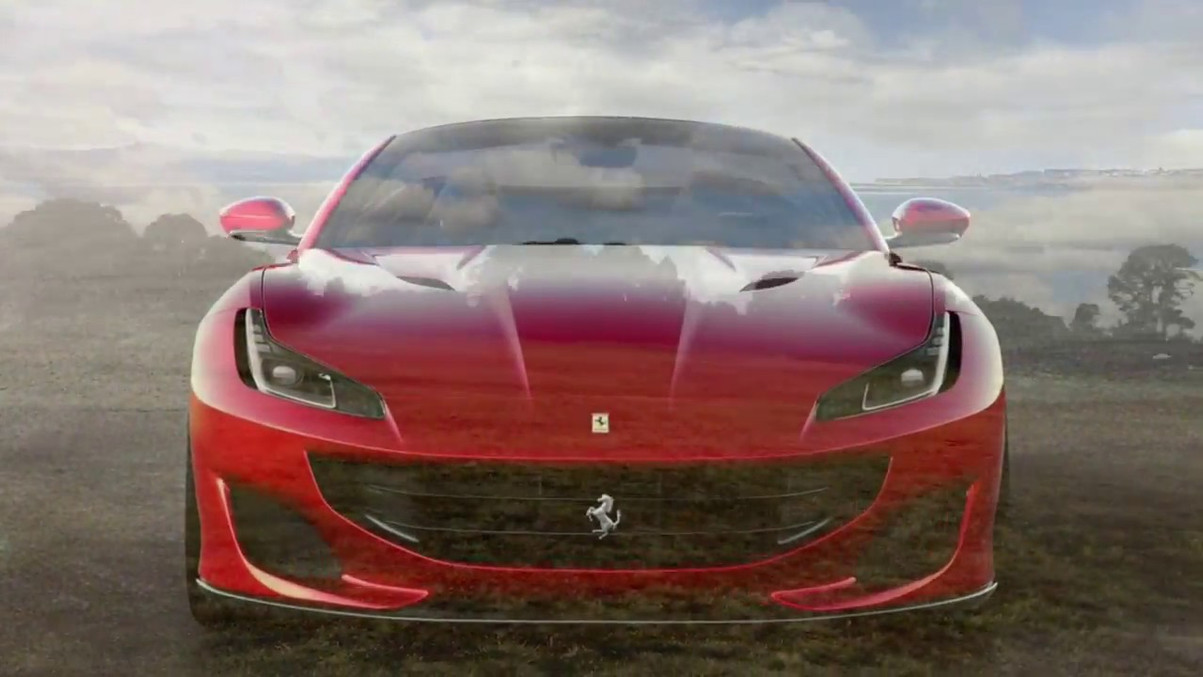 Auto Italia Canberra 2018