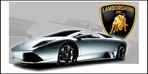 Lamborghini Motori Italiani image