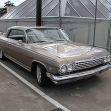 Cheve Impala 62.jpg