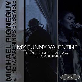 MFV LIVE copy.jpg