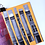 Thumbnail: RBL Zine (Physical Copy)