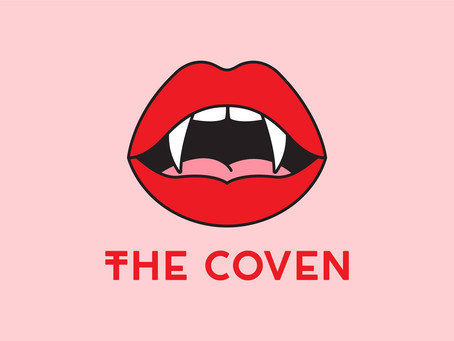 Coven Girl Gang: The Support Network for Freelance Women