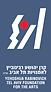 logo-rab.png