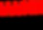 לוגו מחול שלם.png