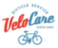 velocare bicycle service, bicycle repair, bike repair, fix bike