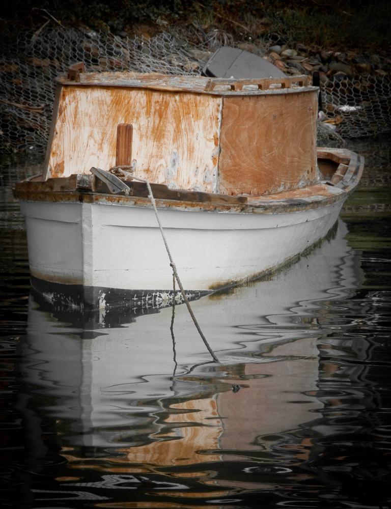 Fishing_boat_Fiji