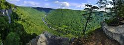 Endless Wall Trail panaroma-small.jpg