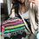 Thumbnail: The Brighten My Day Fringe Crochet Bag PATTERN