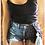 Thumbnail: Boho Style Crossbody Bag