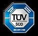 tuev-zertifikat.png
