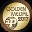 golden_medal.png
