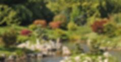 jardin fengshui|formation|atelier|expertise|geobiologue|ghislaine Daniel Faure|Roanne|Clermont Ferrand|Lyon|Grenoble|Toulon